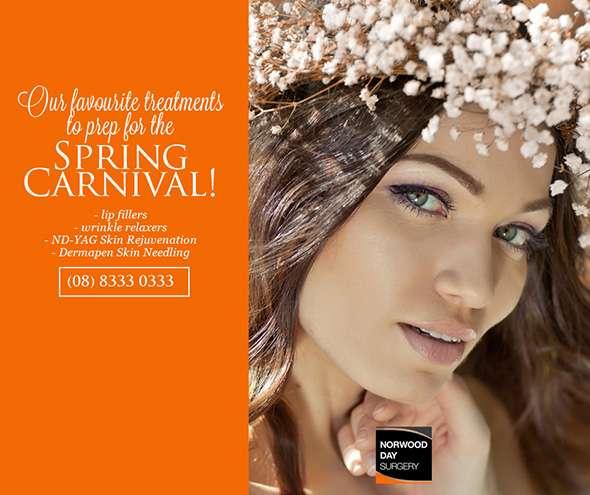 Norwood-November-2015-spring-carnival-promo-