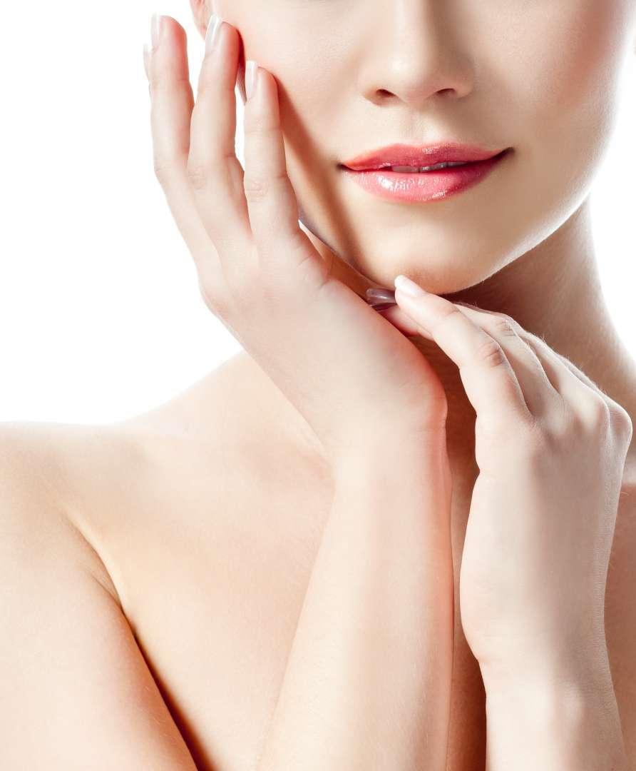 Medical-Grade Skin Care Promises Results